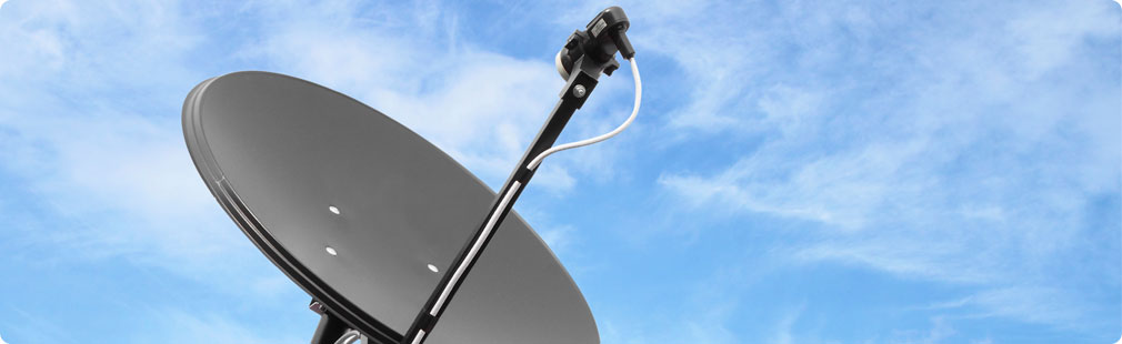 Signal Solutions - Digital TV aerial and satellite installation or repairs.
